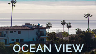 Ocean View – 5 min from Dana Point Harbor